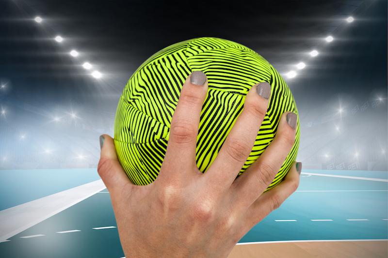 La FEP et les contrats des jeunes joueurs pros