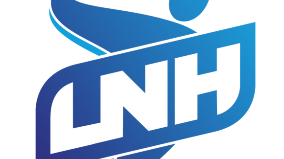 7Master au Comité Directeur de LNH le 3 mars