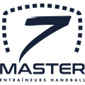 7Master