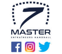7Master sur les réseaux sociaux
