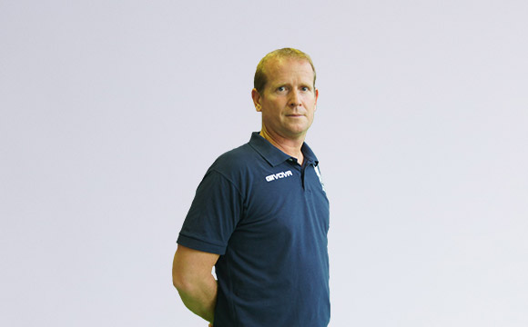 Ulrich CHADUTEAUD