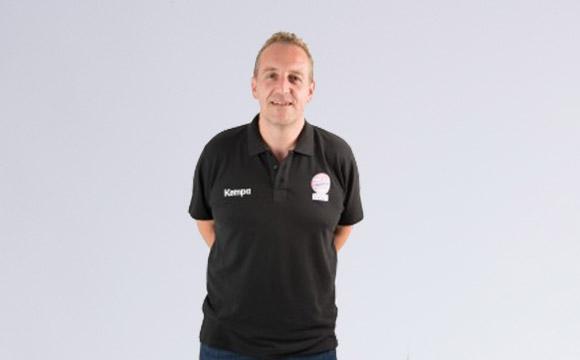 Frédéric BOUGEANT