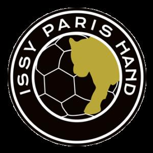 Issy-paris