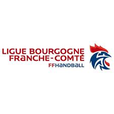 Négociation du protocole d'accord préélectoral à la Ligue Bourgogne Franche-Comté
