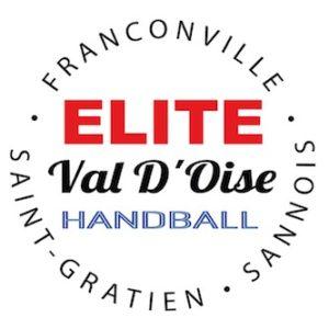 Elite-val-doise-st-gratien-sannois/franconville
