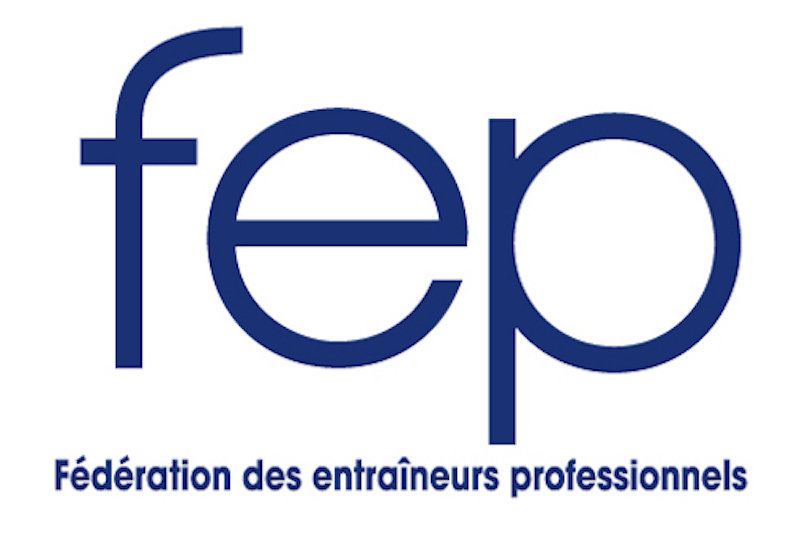Accords collectifs : Une proposition de la FEP
