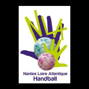 Nantes-lah