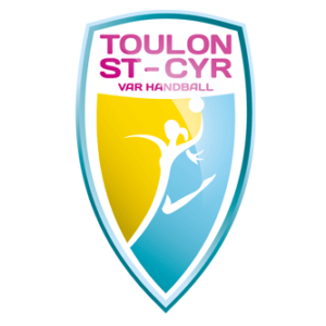 Toulon-saint-cyr