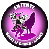 Entente-noisy-le-grand-gagny