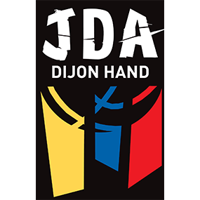 CDB Dijon