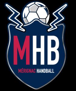Merignac-handball