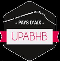 Union Pays d'Aix-Bouc