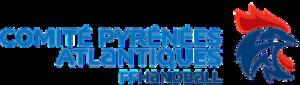 64 - Comité des Pyrénées-Atlantiques