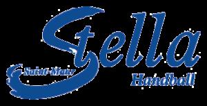 Stella saint maur