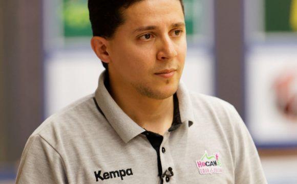 Jamal El kabouss